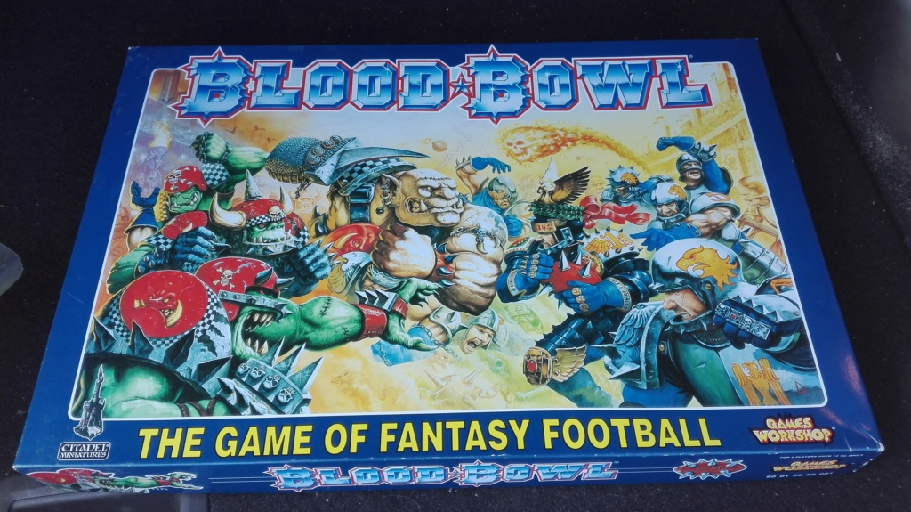 [Vente] Blood Bowl Collector Img_2011