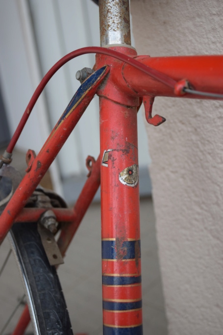 MERCIER Spécial Tour de France Dsc_0111