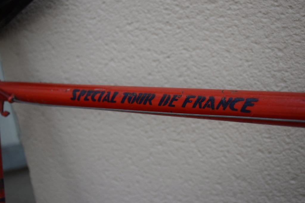 MERCIER Spécial Tour de France Dsc_0112