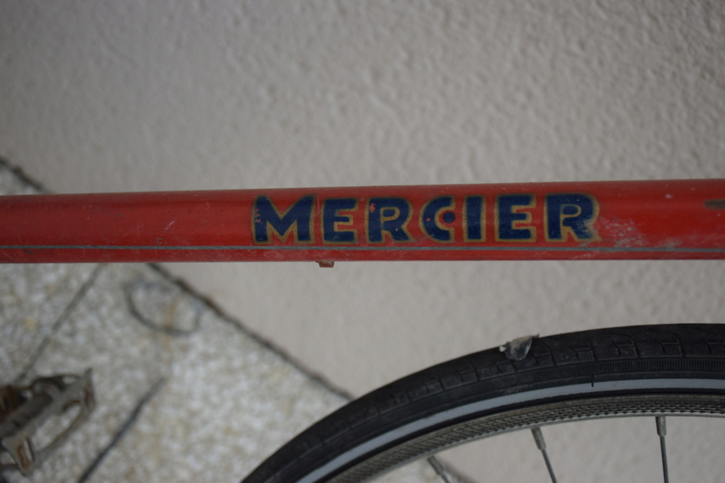 MERCIER Spécial Tour de France Dsc_0113