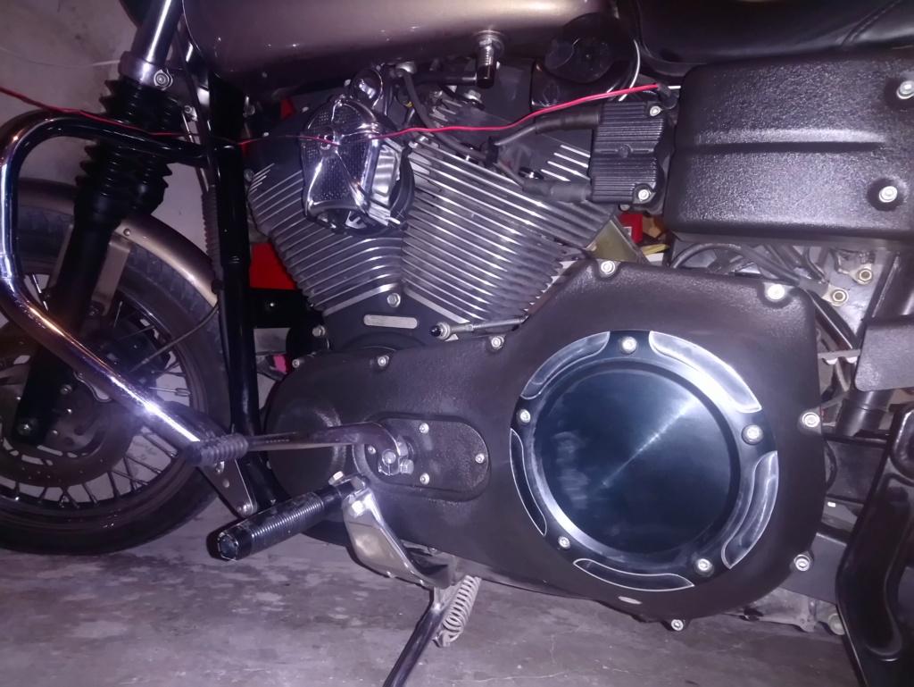 coup de chaud moteur M8 - Page 2 Dsc_0726