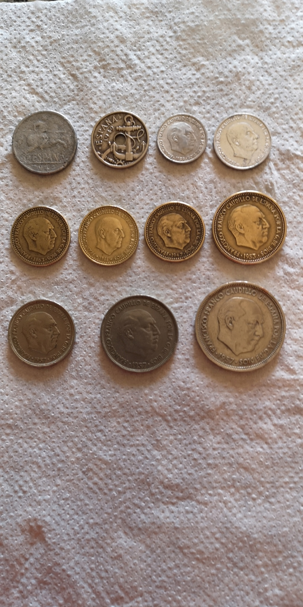 Colección de monedas franquistas Img_2044