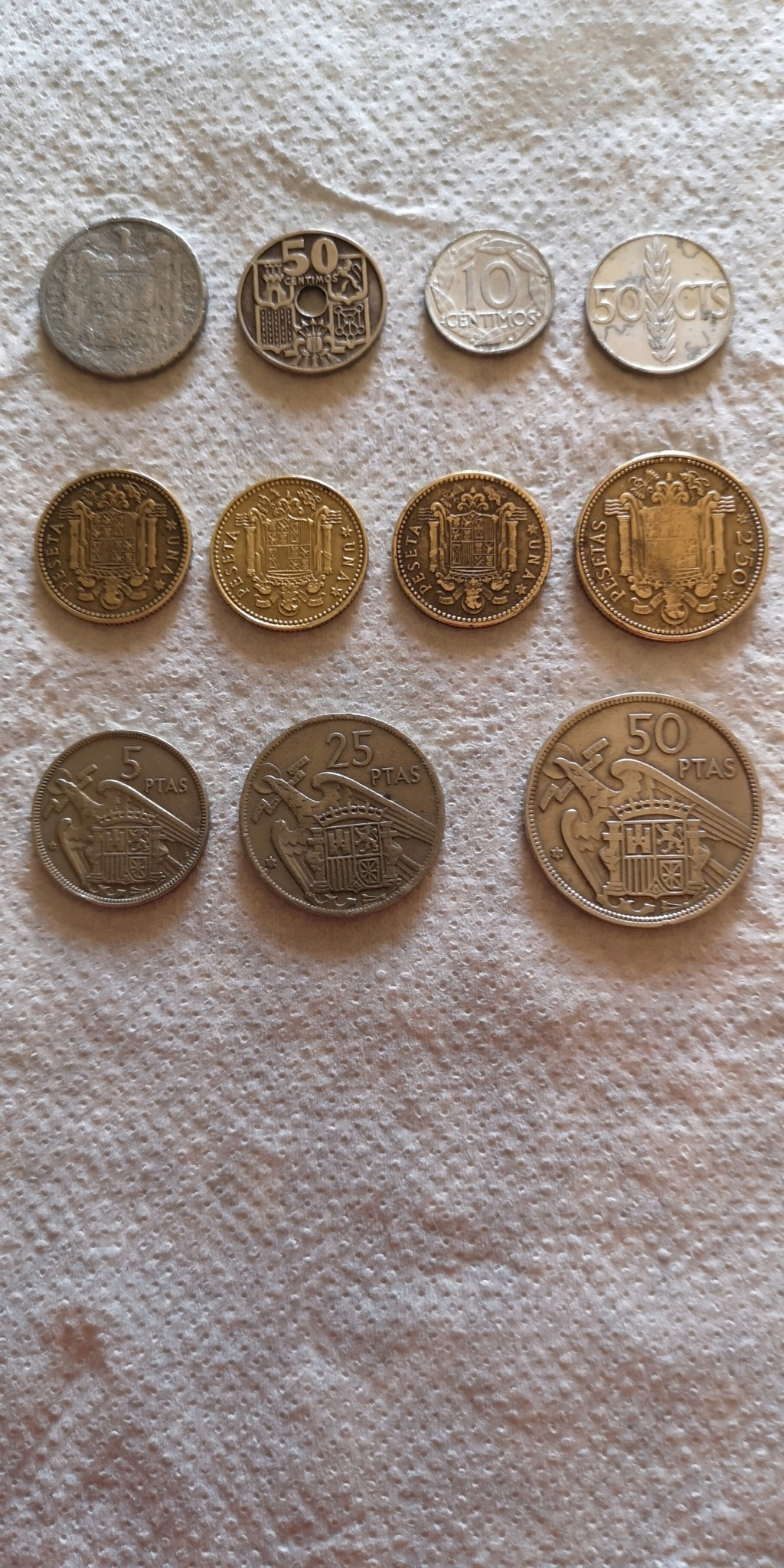 Colección de monedas franquistas Img_2045
