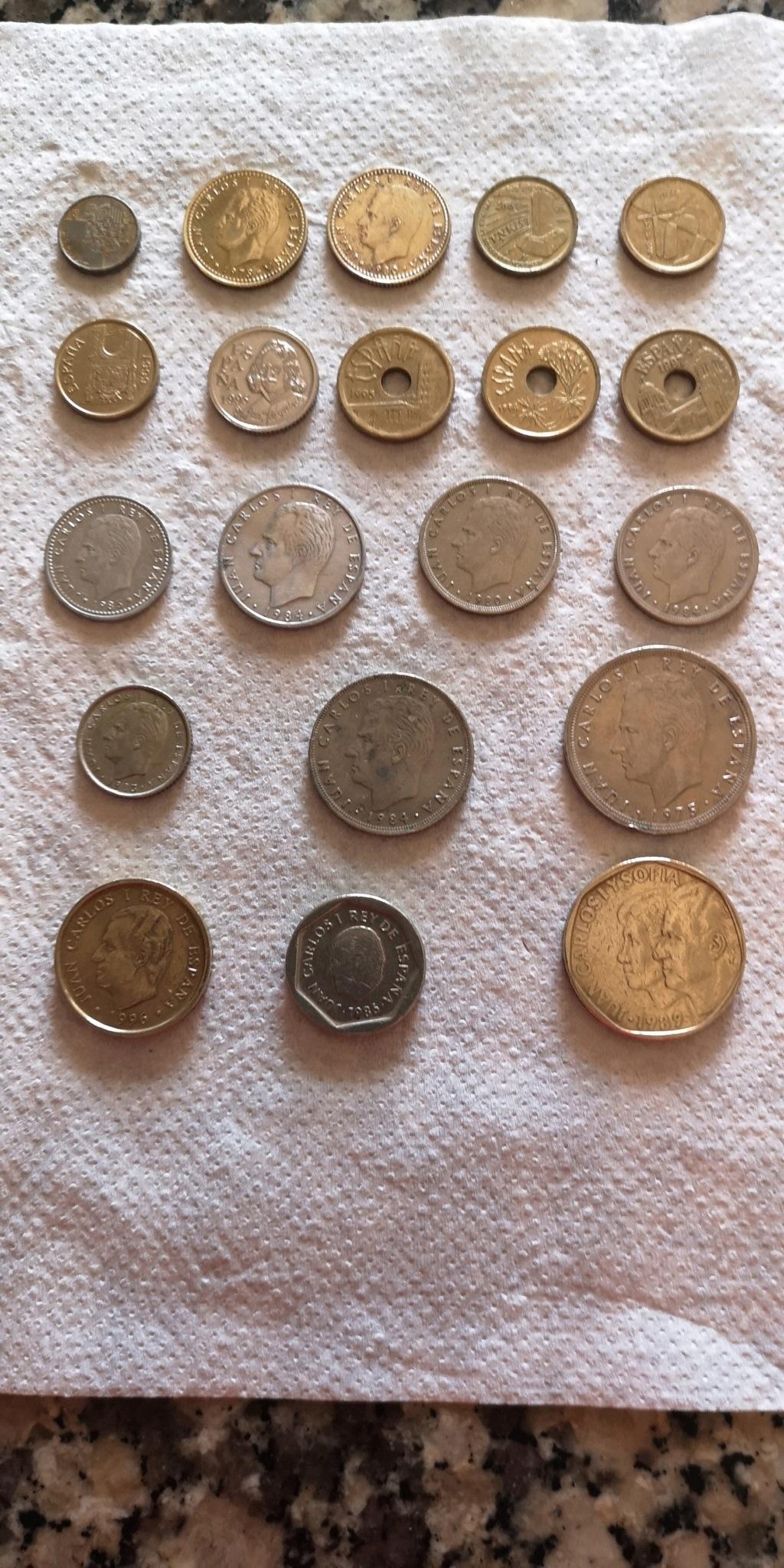 Colección de monedas Img_2046