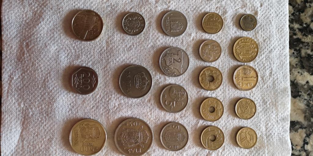 Colección de monedas Img_2047