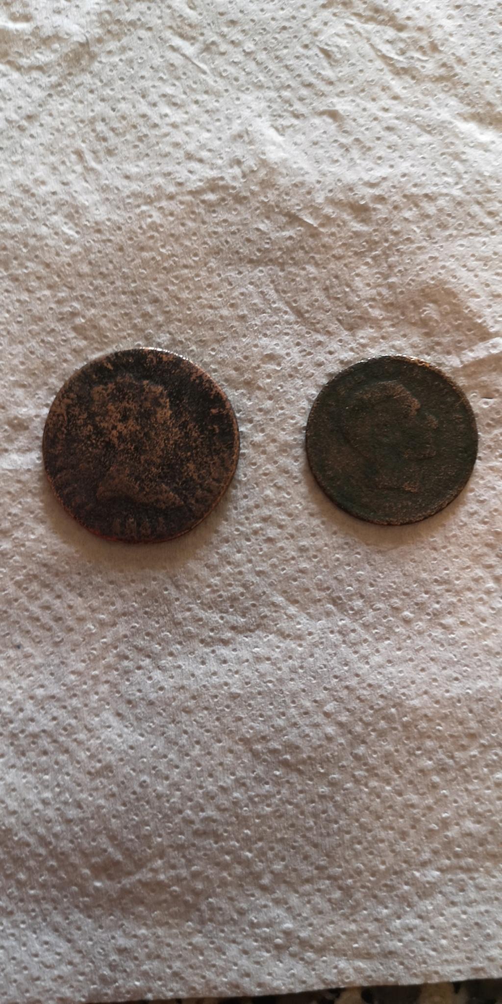 Monedas sin identificar Img_2050