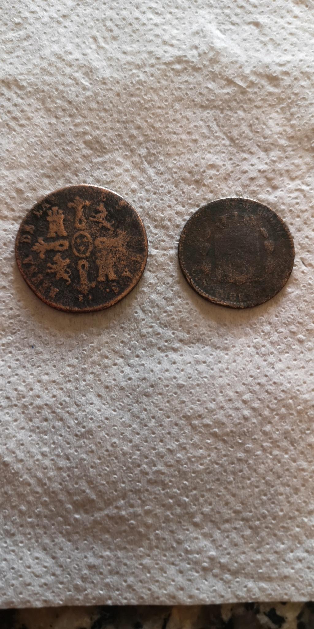 Monedas sin identificar Img_2051
