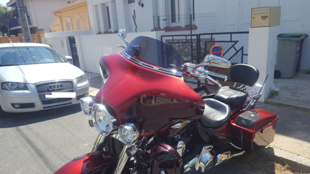 Street Glide CVO combien sommes nous sur Passion-Harley - Page 8 Ape_113