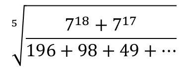Matemática Básica 134