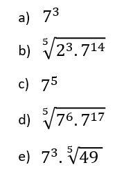 Matemática Básica 217