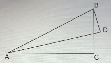 Geometria Plana Captur59
