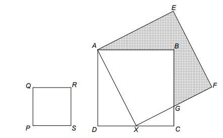 Geometria Plana Captur71
