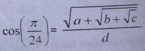 Trigonometria Er10