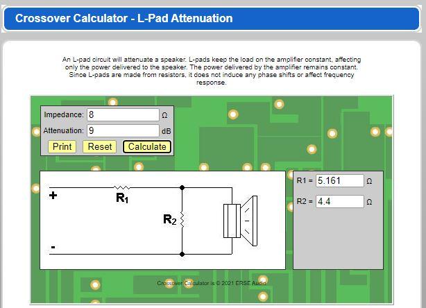 """Proyecto Open Baffle Lii Audio - F15"""" - Página 2 Captur15"""