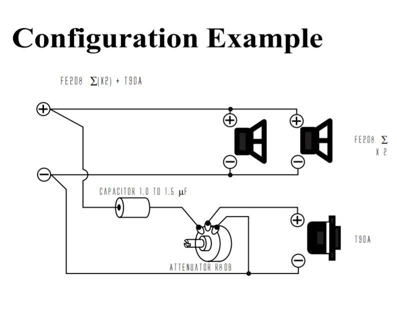"""Proyecto Open Baffle Lii Audio - F15"""" - Página 3 Captur16"""
