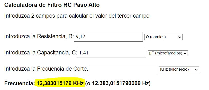 """Proyecto Open Baffle Lii Audio - F15"""" - Página 5 Captur19"""