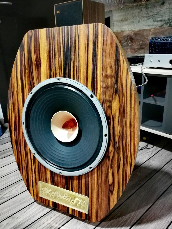 "Proyecto Open Baffle Lii Audio - F15"" - Página 3 Img_2063"