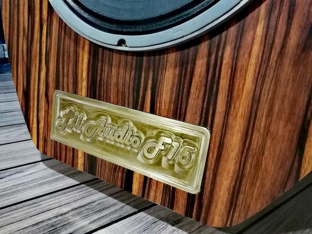 "Proyecto Open Baffle Lii Audio - F15"" - Página 4 Img_2064"