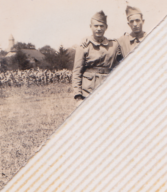 Identification de tenues militaires 9scan_10