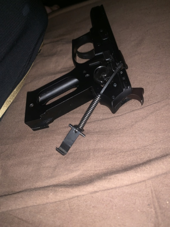 Sig sauer aide Image19