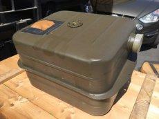Reservoir essence arrière 404 S Vkf10010