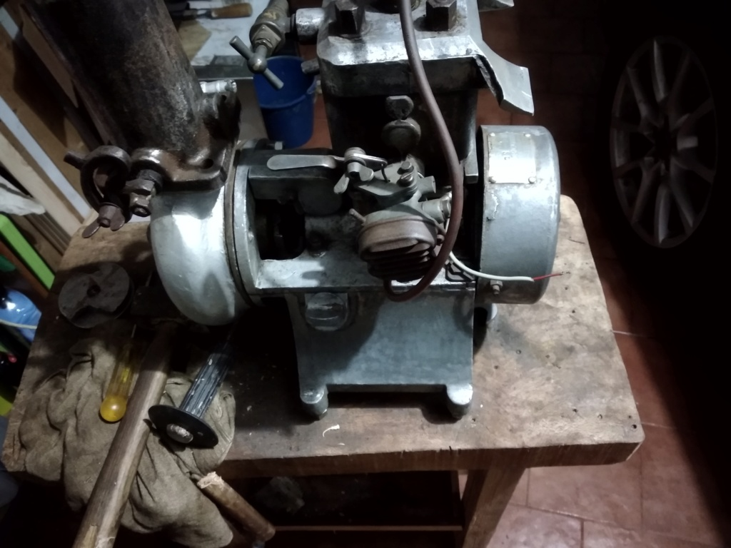 [Motobomba Liska diesel] No encuentro platinos Img_2011