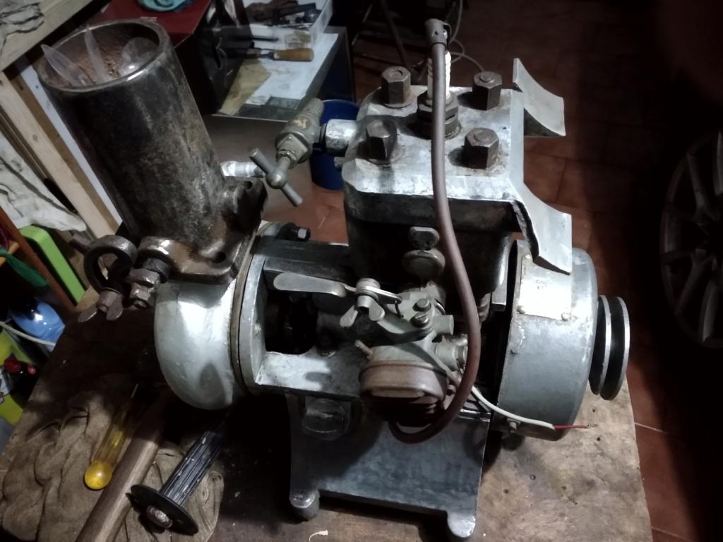 [Motobomba Liska diesel] No encuentro platinos Img_2012