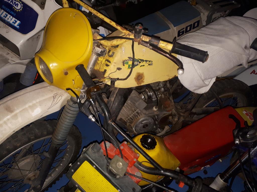 A que puch cobra pertenece este motor 20200215