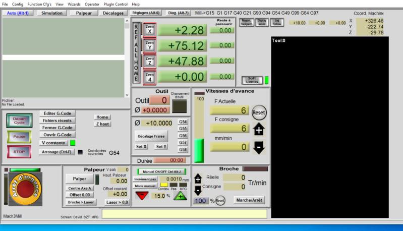 [Résolu] CNC Makko : Mach3 commande à nouveau la broche Annota10