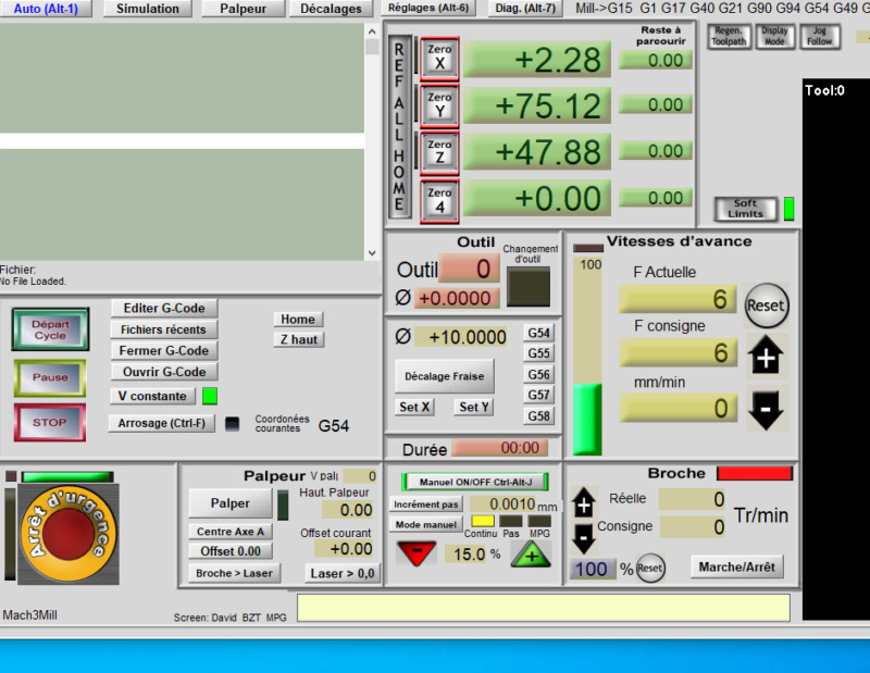 [Résolu] CNC Makko : Mach3 commande à nouveau la broche Annota11