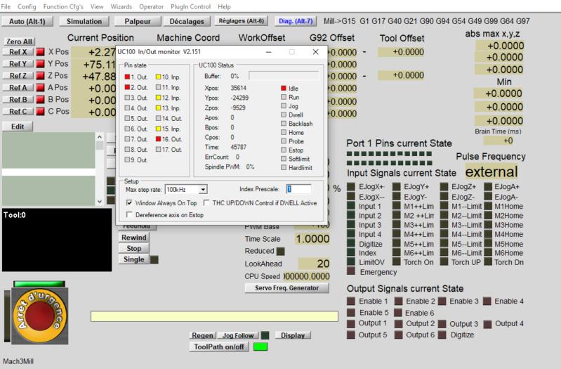 [Résolu] CNC Makko : Mach3 commande à nouveau la broche - Page 2 Annota12
