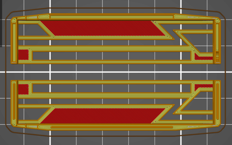 Loco « électrique » en 3D pour le train en bois BRIO - Page 5 Captur40