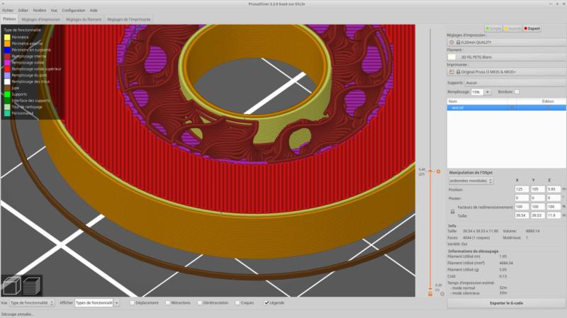 Trucs et astuces lors du dessin pour optimiser la qualité de nos impressions 3D - Page 3 Captur43