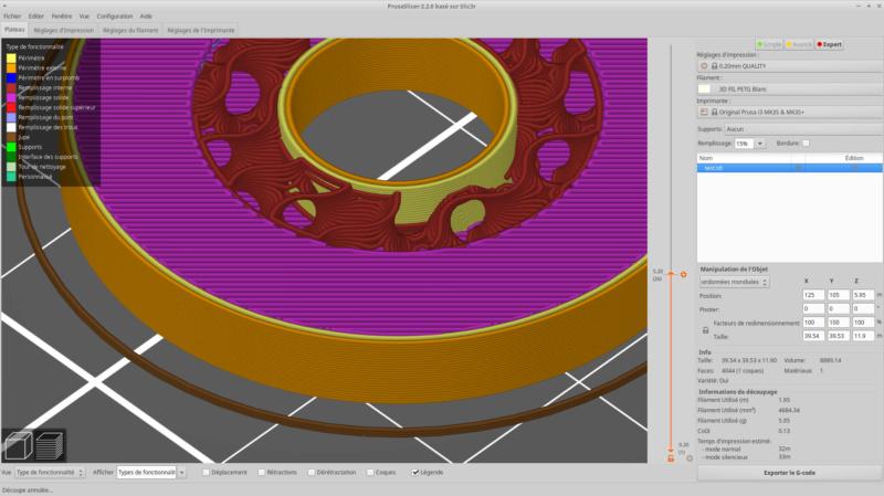 Trucs et astuces lors du dessin pour optimiser la qualité de nos impressions 3D - Page 3 Captur44