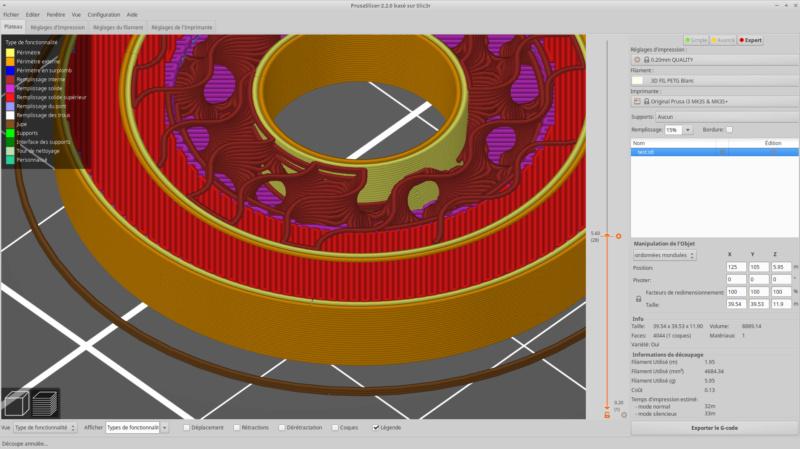Trucs et astuces lors du dessin pour optimiser la qualité de nos impressions 3D - Page 3 Captur45