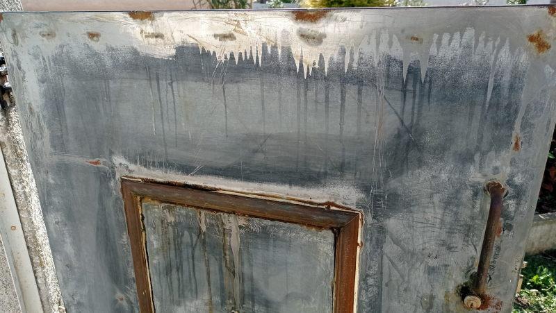 [Demande conseil] Nettoyage métal avant peinture - Page 3 Img_2032