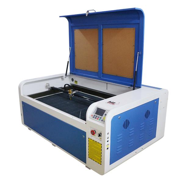 Mes modestes réalisations CNC Laser10