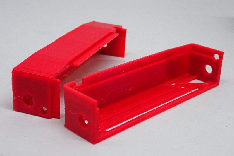 Loco « électrique » en 3D pour le train en bois BRIO - Page 5 Pc242110