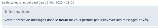 Au Secours Finistériens !!!!  Captur10