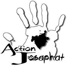 Action Josaphat