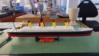 mes impressions 3D Titanic Dsc_0012