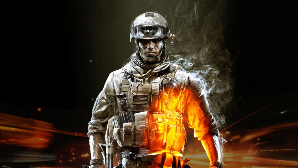 """""""IRREEL, IMAGINAIRE, INSOLITE....""""  - Page 3 Bf3_wp10"""