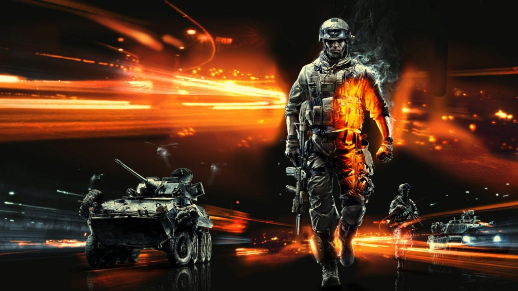 """""""IRREEL, IMAGINAIRE, INSOLITE....""""  - Page 3 Bf3_wp11"""