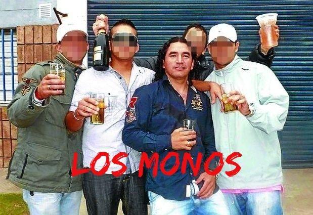 [No oficial] Los Monos Los_mo11