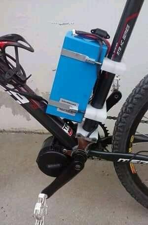 ¿Que pasa si mi bici no tiene agujeros para el porta bidón? Fb_img10