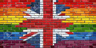 Happy Pride! Uk_gay10