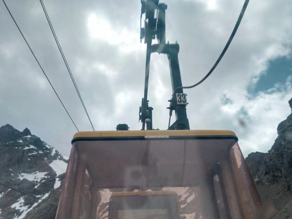 Téléphérique bicâble pulsé de Ruillans 1 - La Grave Img_0022