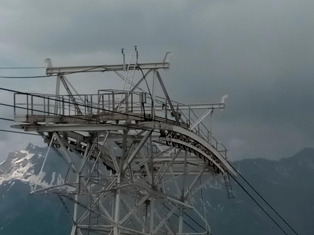 Téléphérique (TPH) de Ruillans 2 Img_0040