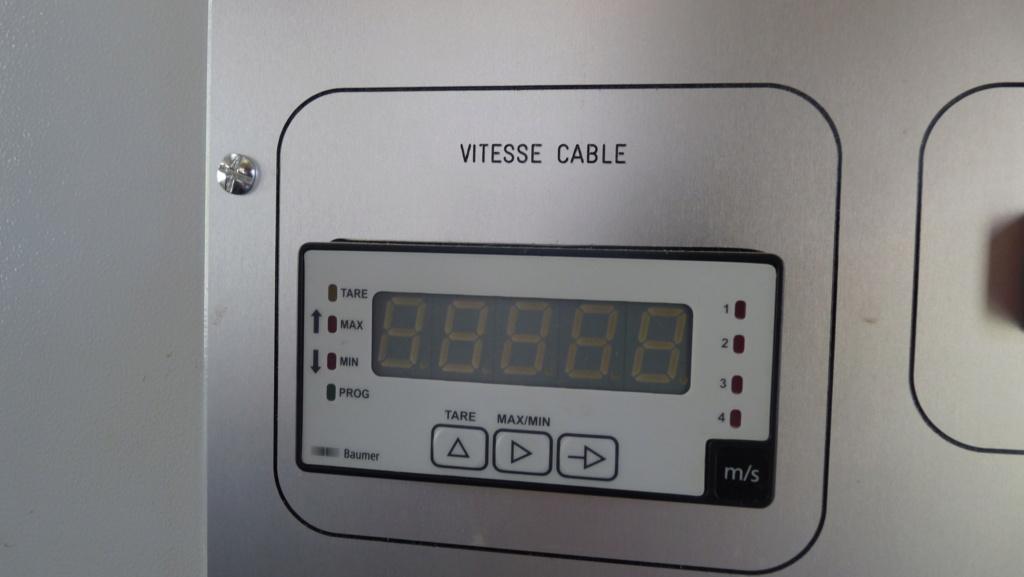 Télésiège fixe 3 places (TSF3) Labas Blanc P1080720