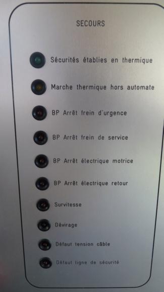 Télésiège fixe 3 places (TSF3) Labas Blanc P1080725